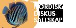 Nordiska Diskus Sällskapet